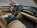 foto: Bentley Bentayga (29) [1280x768].jpg